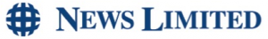 News Ltd Logo